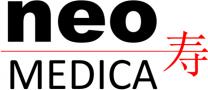 cropped-logo-neomedica.png